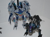 Transformers Transformer Lot Lots thumbnail 27