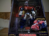 Transformers Transformer Lot Lots thumbnail 31