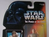 Star Wars Luke Skywalker in Dagobah Fatigues Power of the Force (POTF2) (1995) 4ee3b69583b852000100000d