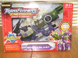 Transformers Shockblast Unicron Trilogy 4ee40ace9f7c98000100001d