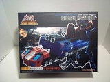 Transformers Transformer Lot Lots thumbnail 32