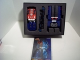 Transformers Transformer Lot Lots thumbnail 34