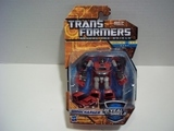Transformers Windcharger Classics Series 4ee41551715ab2000100000f