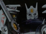Transformers Drift Classics Series thumbnail 6