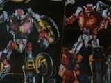 Transformers Transformer Lot Lots thumbnail 36
