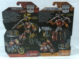 Transformers Transformer Lot Lots thumbnail 37