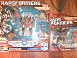 Transformers Transformer Lot Lots thumbnail 38