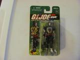 G.I. Joe Cobra B.A.T. Valor Vs. Venom