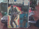 G.I. Joe Beach Head Classic Collection thumbnail 1