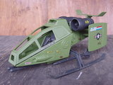 G.I. Joe Sky Hawk Classic Collection image 1