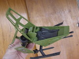 G.I. Joe Sky Hawk Classic Collection image 5