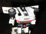 Transformers Jazz Generation 1 4ee7ec864307180001000050