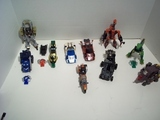 Transformers Transformer Lot Lots thumbnail 39