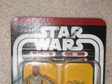 Star Wars Episode III Commemorative Tin Collection 30th Anniversary Collection