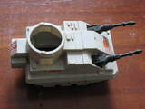 Star Wars MLC-3 Mobile Laser Cannon Vintage Figures (pre-1997)