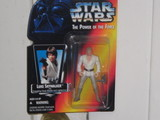 Star Wars Luke Skywalker Power of the Force (POTF2) (1995) 4ee82173f76cdb000100017d