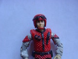 G.I. Joe Crazylegs Classic Collection 4ee865bb36533e00010001e6