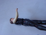 Star Wars Han Solo Vintage Figures (pre-1997) thumbnail 3