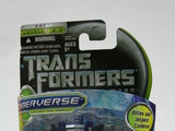 Transformers Transformer Lot Lots thumbnail 41
