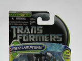 Transformers Transformer Lot Lots thumbnail 43