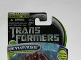 Transformers Transformer Lot Lots thumbnail 44