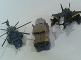 Transformers Transformer Lot Lots thumbnail 45