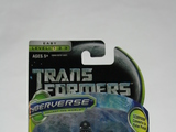 Transformers Transformer Lot Lots thumbnail 46