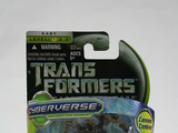 Transformers Transformer Lot Lots thumbnail 47