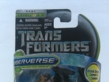 Transformers Transformer Lot Lots thumbnail 48