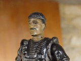 G.I. Joe Stalker Classic Collection thumbnail 0