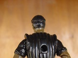 G.I. Joe Stalker Classic Collection thumbnail 3