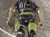 G.I. Joe Stalker Classic Collection thumbnail 4