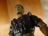 G.I. Joe Stalker Classic Collection thumbnail 5