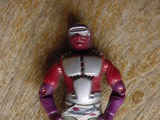G.I. Joe Night-Creeper Classic Collection thumbnail 0
