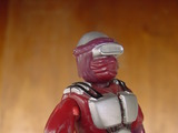 G.I. Joe Night-Creeper Classic Collection thumbnail 1