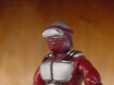 G.I. Joe Night-Creeper Classic Collection thumbnail 2