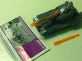Transformers Galvatron Classics Series thumbnail 0