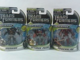 Transformers Transformer Lot Lots thumbnail 53