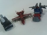Transformers Transformer Lot Lots thumbnail 54