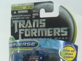 Transformers Transformer Lot Lots thumbnail 55