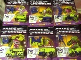 Transformers Devastator Generation 1 4eea38bb0f4a9c000100010b