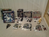 Transformers Transformer Lot Lots thumbnail 57