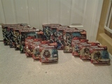 Transformers Transformer Lot Lots thumbnail 58