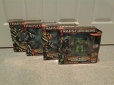 Transformers Transformer Lot Lots thumbnail 59