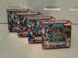 Transformers Transformer Lot Lots thumbnail 61