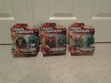 Transformers Transformer Lot Lots thumbnail 62