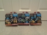 Transformers Transformer Lot Lots thumbnail 65