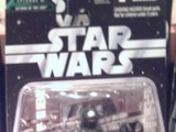Star Wars Death Star Gunner Saga Collection (2006)