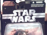Star Wars Firespeeder Pilot Saga Collection (2006)