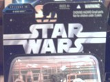 Star Wars Hem Dazon Saga Collection (2006)